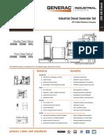 0185760sby-c-sd200-8-7l.pdf_ext=.pdf