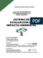 MemoriaEIA09 B SOBOCE.pdf