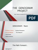 genogram-140524123940-phpapp01 (1)