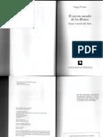 Furth Secreto Mundo de los Dibujos.pdf