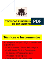 Presentacion -Medios de Diagnostico en Ps Clinica (1) (1)