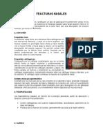 27544883-FRACTURAS-NASALES.doc