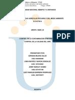 Control de calidad del aire 2.pdf