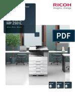 MP_2001L_2001SP_2501L_1