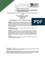 082-Amaya-Revista Estudios Hemisfericos y Polares Vol 6 N 1 (Enero-Marzo, 2015).pdf