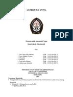 Penugasan Biostatistik.docx