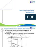 06 Distance Protection