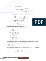 PERSAMAAN-DIFERENSIAL-ORDE-2(1)