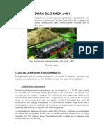 MANUAL EMPAQUETADORA SILO PACK J.docx