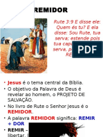 REMIDOR