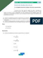 229107396-ejercicios-de-teoria-colas-docx.docx