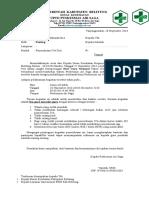 Surat Pemberitahuan Pemeriksaan IVA Tes.docx