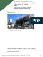 Alerj aprova mais três projetos de pacote proposto pelo governo _ Rio de Janeiro _ G1.pdf