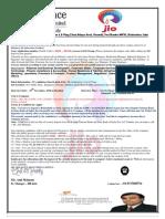 HR-JIO LTD new