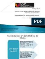 Trabajo Final__Aplicacion Toma de Decisiones_Analisis_05 October-1 (1)