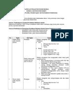 Panduan Praktikum Endokrin (Protein, Karbo, Lipid)