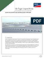 SMA-SB-SMC-STP-corrientes-fuga-capacitivas-ES (1).pdf