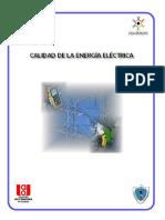 calidad de la energia, algunos transistorios.pdf