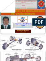 clculo-mec-cajas-mecnicas-1308615297-phpapp02-110620191858-phpapp02.pptx