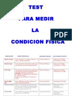 5- Resumen de Evaluaciones Para Medir La Con.fisica