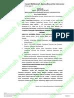 -Unlicensed-1232.b.pk.pjk.2015(tolak_jony_kamitono-dirjen_pajak).pdf