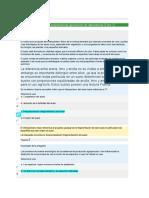 Evaluación 2 Agricultura Biologica UNAD
