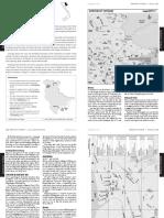 northeast-vietnam_v1_m56577569830511110.pdf