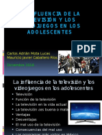 Equipo15PracticaPowerPoint Parte 2
