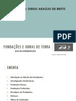 fundac3a7c3b5es-recalque2-fund-prof.pdf
