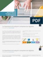 e-book-competencias-digitales.pdf