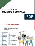 pp unidad 6 a1