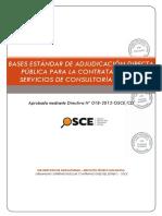 14.Bases_ADP CONSULTORIA DE OBRA2.0_20150522_221405_284