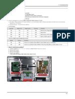 Samsnung-UN55D8000-YFXZA-Troubleshooting-Guide.pdf