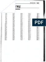 FE Practice Exam Solutions