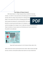 information effect