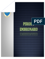 62242040-PERIODO-EMBRIONARIO