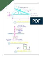 Detail Plans.pdf