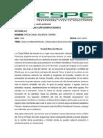 Informe No 1 Bolaños Erick ICT.docx