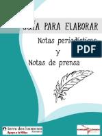 Modelo de Manual.pdf