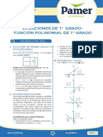 3. Álgebra.pdf