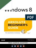 Windows 8 Lessons.pdf