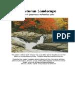 autumnlandscapefinal.pdf