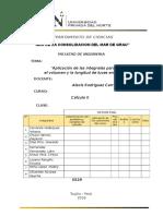 PROYECTO-CALCULO-II-T3 (2).docx
