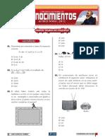 138228932-4-prim.pdf