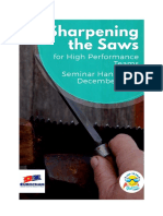 Sharpening the Saw Handbook.pdf