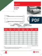SCG Pipe Brosur.pdf