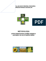 Postcontrol.pdf