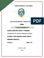 EDICINA.docx
