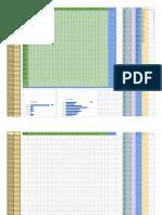 Công cụ- tạo bảng Kiểu x Loại da - Sản phẩm Doris - Bảng tính.pdf