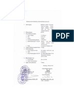 PENGESAHAN.docx